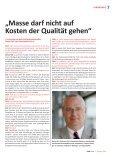 E&W extra - Tarifvertrag Bund und Kommunen - Seite 7