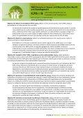 El ABC de los ODM - Page 2