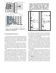 Novel image filters implemented in hardware - Genetic ... - Page 2