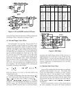 Novel image filters implemented in hardware - Genetic ... - Page 5