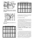Novel image filters implemented in hardware - Genetic ... - Page 6