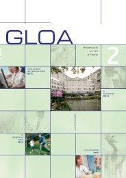 GLOA 2 2007 - Glostrup Hospital