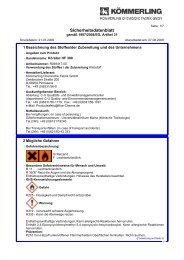 Download... - gb Meesenburg OHG