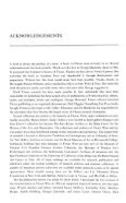 #.». ACADEMY EDIT I - Geifco.org - Page 5