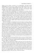 #.». ACADEMY EDIT I - Geifco.org - Page 6