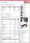 SI Specials 2013 - Go4Media - Page 2