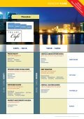 Download Program - Global Real Estate Institute - Page 5