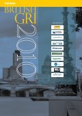 Download Program - Global Real Estate Institute - Page 6