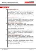 November/Dezember - GMK - Page 2