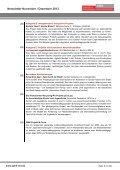 November/Dezember - GMK - Page 3