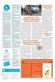 El Folk Getxo vive su día grande de la mano del músico senegalés ... - Page 2