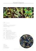Broschüre Aktuelle Ausstellung GRENZEN los - Page 7