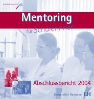 Abschlussbericht 2004 - Gleichstellungsbüro der Leibniz Universität ...