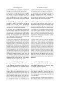 (151 KB) - .PDF - Page 3