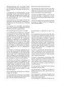 (151 KB) - .PDF - Page 4
