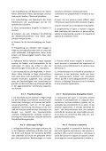 (151 KB) - .PDF - Page 5