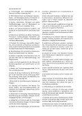 (151 KB) - .PDF - Page 6