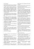 (151 KB) - .PDF - Page 7