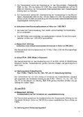 20. Juli 2010 - Gemeinde Gilching - Page 3