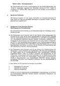 20. Juli 2010 - Gemeinde Gilching - Page 4
