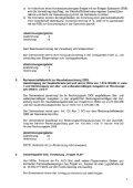 20. Juli 2010 - Gemeinde Gilching - Page 6