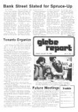Glebe Report - Volume 8 Number 1 - January 1980 - Page 2