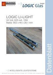Datenblatt-LI-Lamp 15 Watt 19-09-2011