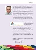 Spiritualität im Alltag - Gemeindekolleg der VELKD - Seite 3
