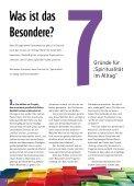 Spiritualität im Alltag - Gemeindekolleg der VELKD - Seite 4
