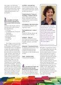 Spiritualität im Alltag - Gemeindekolleg der VELKD - Seite 6