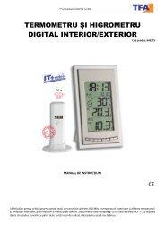 646379-an-02-ro-Termometru_higrometru_interior_exterior