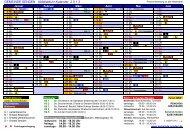 Abfuhrkalender 2013 im PDF Format - Gemeinde Senden