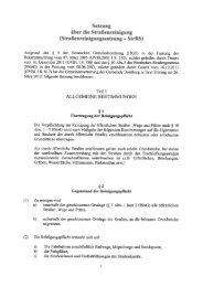 Satzung der Gemeinde Dornburg über die Straßenreinigung vom ...