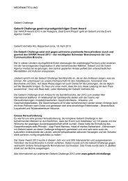 MM_Geberit Challenge Xaver Award 2013_22042013