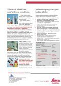Akcia na TCR800 POWER - Geotech - Page 2