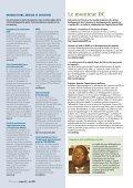 Des capacités pour l'eau et l'assainissement - Capacity.org - Page 2