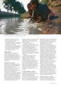 Des capacités pour l'eau et l'assainissement - Capacity.org - Page 5