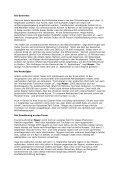 Folgen des 11. September: Golf-Tourismus profitiert vom Terror ... - Page 2