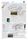 gimnazjalista 5/2012/2013 - Gimnazjum nr 2 im. Henryka ... - Page 2