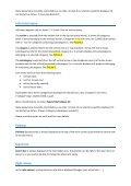 Magento Catalog - GetACoder - Page 2