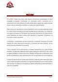 DA Lipmes 2010 - Generalitat de Catalunya - Page 3