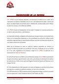 DA Lipmes 2010 - Generalitat de Catalunya - Page 4