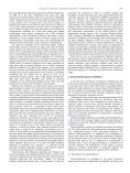 Environmental aspects of biodiesel - GetACoder - Page 2