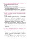Text des Volksbegehrens - Page 3