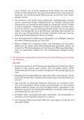 Text des Volksbegehrens - Page 4
