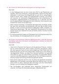 Text des Volksbegehrens - Page 5