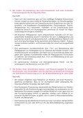Text des Volksbegehrens - Page 6