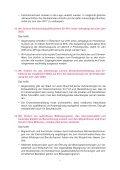 Text des Volksbegehrens - Page 7