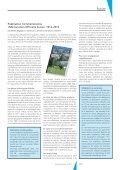 Rubriken/Rubriques - Geomatik Schweiz - Seite 3