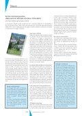 Rubriken/Rubriques - Geomatik Schweiz - Seite 4